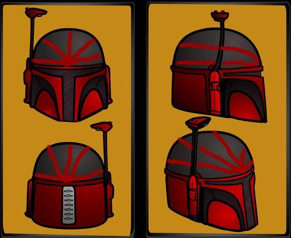 File:Thor helmet.jpg