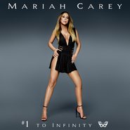 Number One To Infinity (Third Compilation Album)