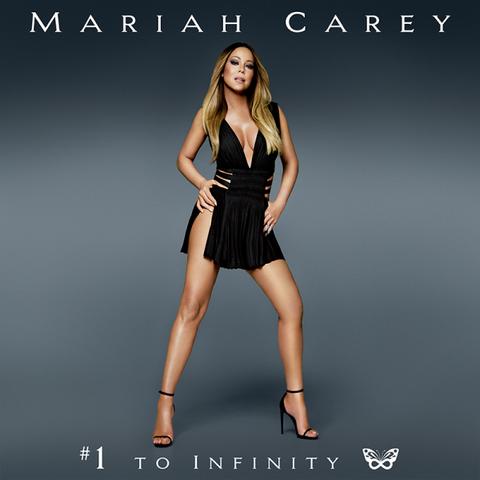 File:Mariah Carey OTI.png