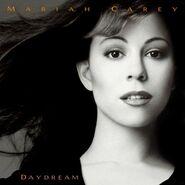 Daydream (Fourth Album)