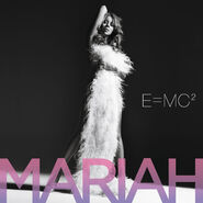E=MC² (Ninth Album)