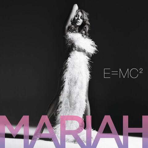 File:Mariah carey-emc2.jpg