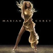 The Emancipation of Mimi (Eight Album)