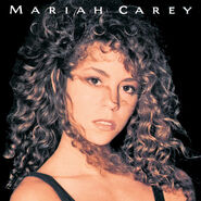 Mariah Carey (Debut Album)