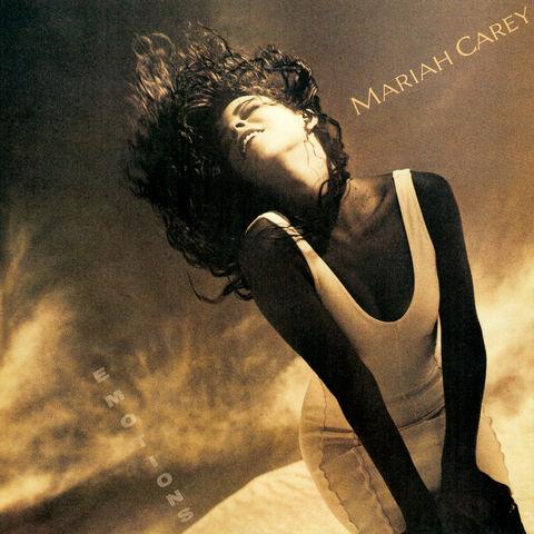 File:Mariah Carey Emotions.jpg