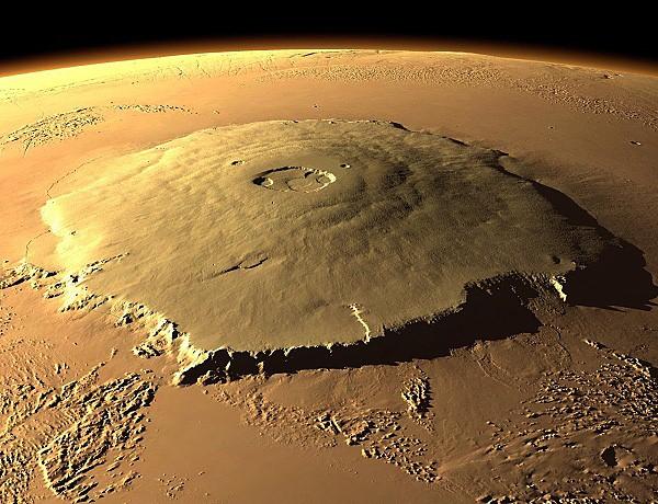 File:Olympus Mons 3.jpg