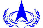 File:CNSA.jpg