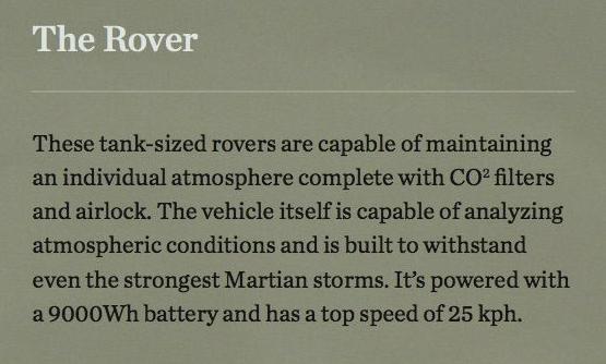 File:Rover 2 Crop 1.jpg