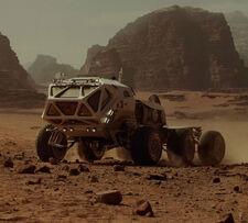 Rover 2 Crop 2
