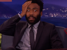 Donald Glover 6