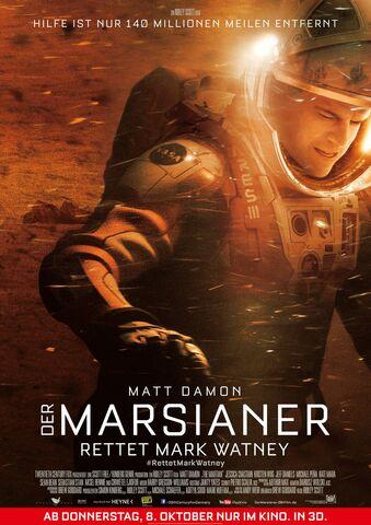 File:The Martian poster 4.jpg