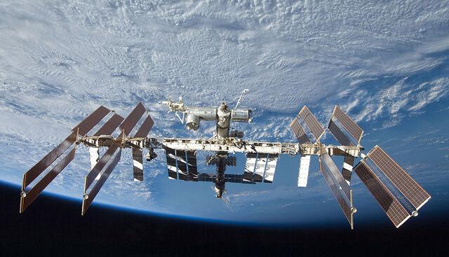 File:ISS 3.jpg