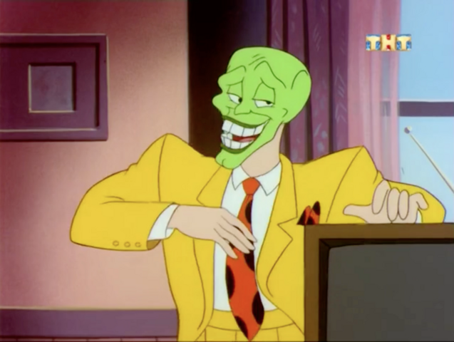 File:Costume1 ep3.png