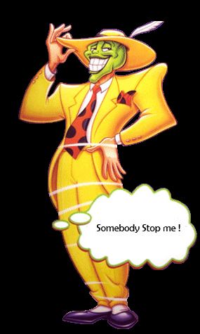 File:The Mask (animated version).png