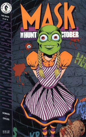 File:Mask Hunt for Green October 004.jpg