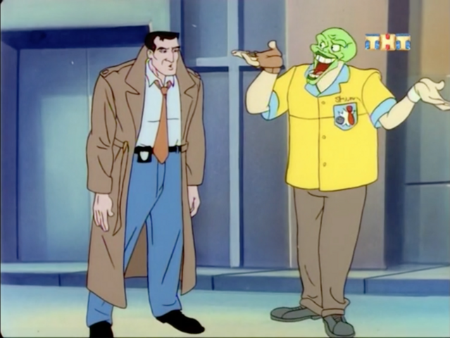 File:Costume13 ep4.png