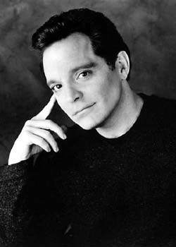 File:Richard jeni.jpeg