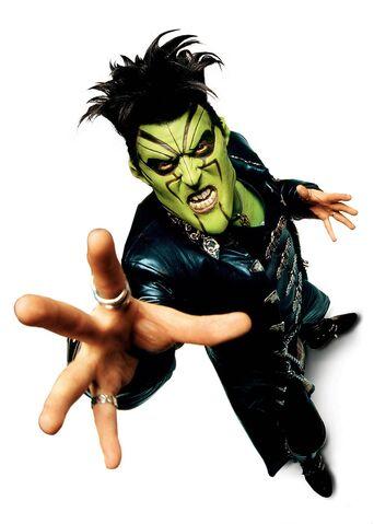File:Loki the Mask.jpg
