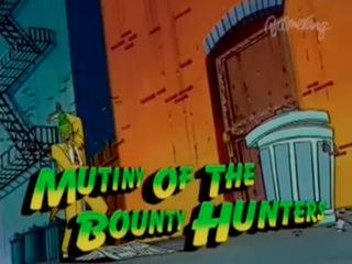 File:Mutinyofthebountyhunters.jpg