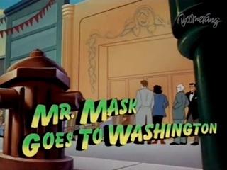 File:Mrmaskgoestowashington.jpg