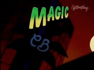 File:Magic.jpg