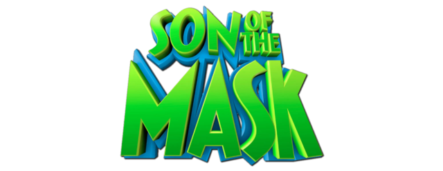 File:The-son-of-the-mask-505b50bd07b04.png