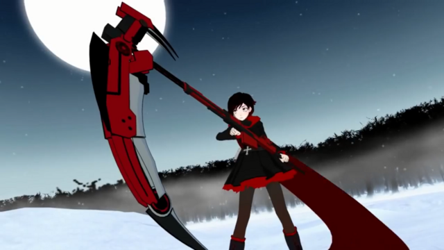 File:Ruby Rose.png