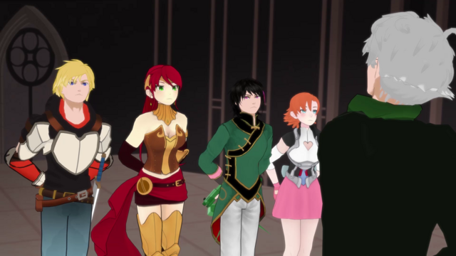 File:Team JNPR.png