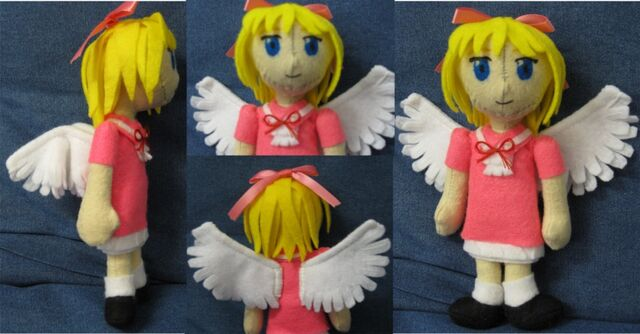 File:Angel plushie.jpeg