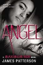 ANGEL Cover
