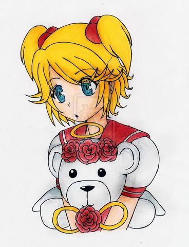 File:Angel as an anime charector.jpeg