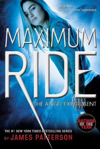 File:The Angel Experiment Cover.jpg
