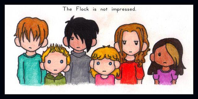 File:Maximum ride the flock is not impressed by aliavian.jpg