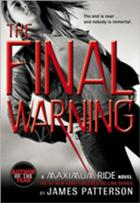 The Final Warning Cover
