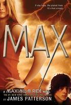 File:MAX Cover.jpg