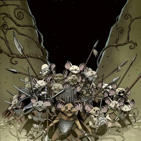 File:Mice-templar knights.jpg