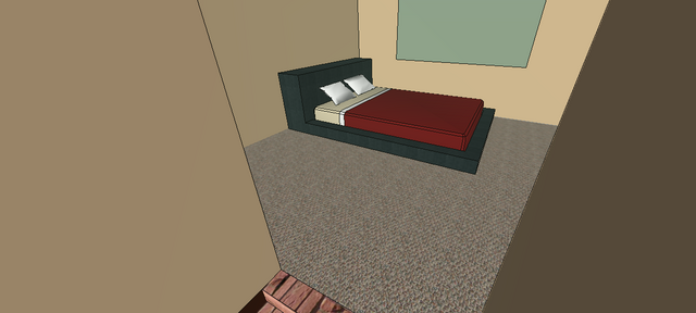 File:Devil's Abode- upstairs guest bedroom.png