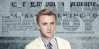 Draco Malfoy