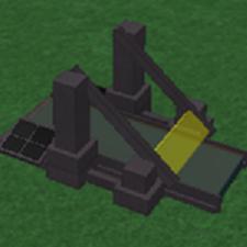 File:Solar Lagre Upgrader.png