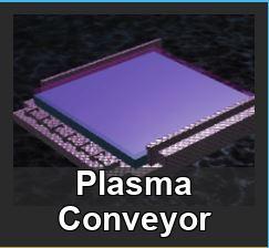 File:PlasCon.JPG