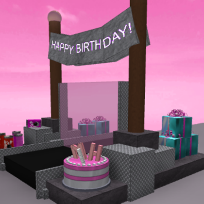 File:Birthday Upgrader.png