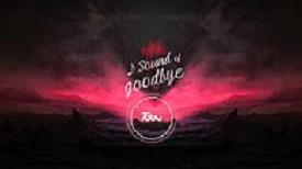 File:Sound of Goodbye.jpg