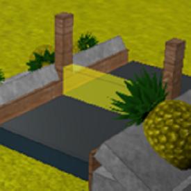 File:Pineapple Refiner-0.png