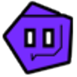 File:Twitch Icon.png
