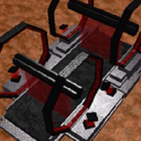 File:Suspended Lava Refiner-0.png