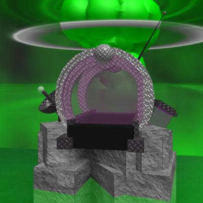 File:Alien Relic.png