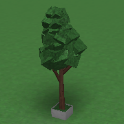 File:Potted Tree.png