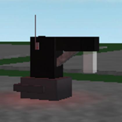 File:Remote Iron Mine.png