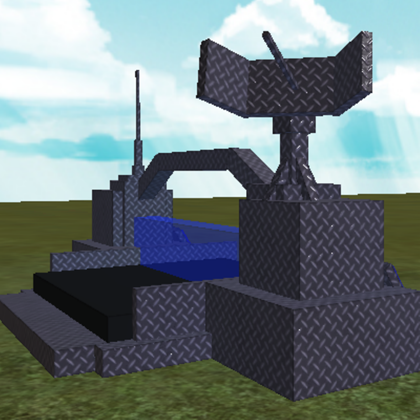 File:Ore Tracker.png