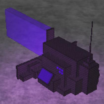 File:Portable Ore Advancer.png